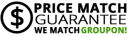 Price Match Guarantee - We match Groupon and Price Match Water Activities in Miami