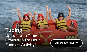 Tubing in Miami Activity for Mobile Site
